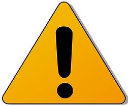 Caution_sign.jpg