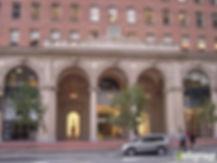 FAQ Hotel.jpg
