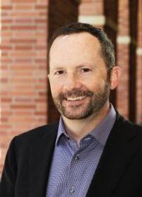 Jeremy Dann, Professor, University of Southern California (USC) Marshall School of Business