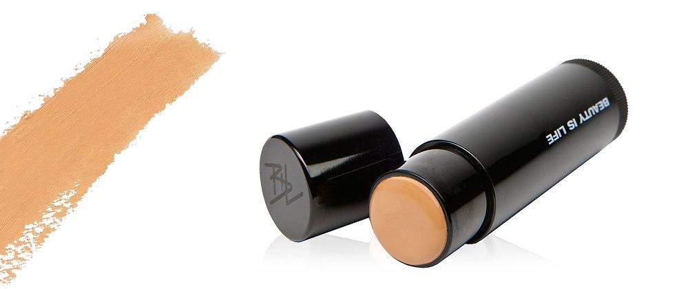 cover pen beige caramel 04 w