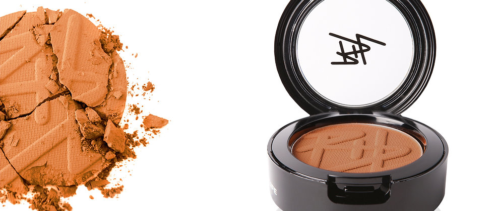 powder blush bronze 05 w