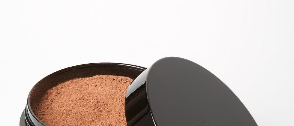 loose powder sahara 04 w