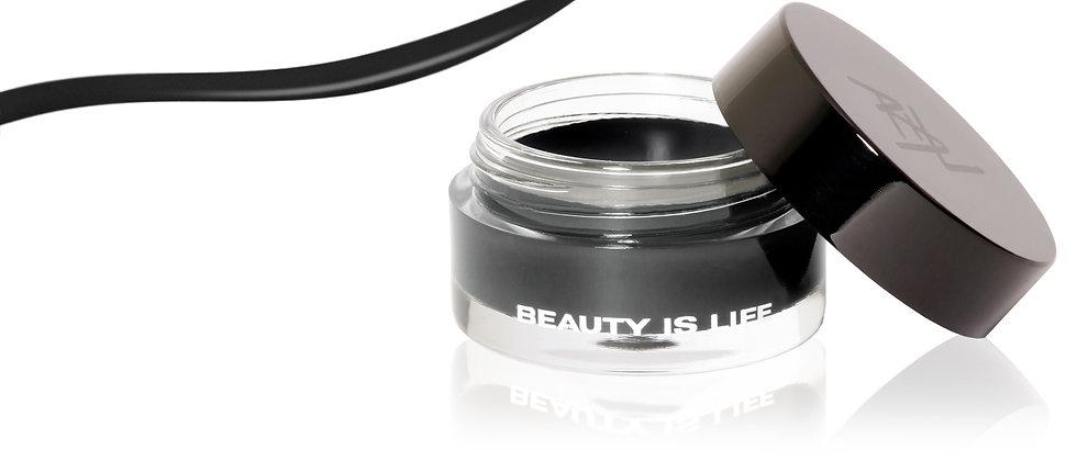 cream-liner black 01 c