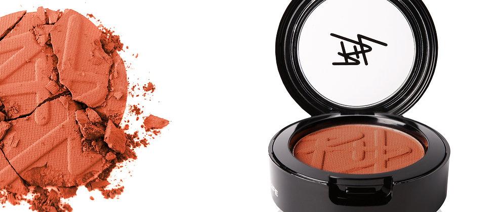 powder blush natural copper 02 w