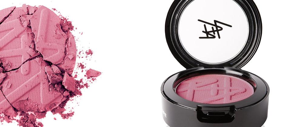 powder blush cassis 09 c