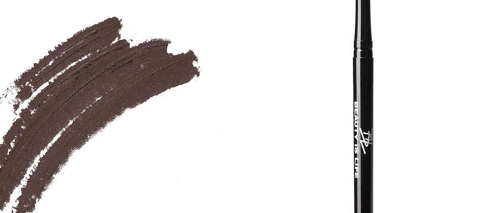 chocolate eyeliner 06 w-c