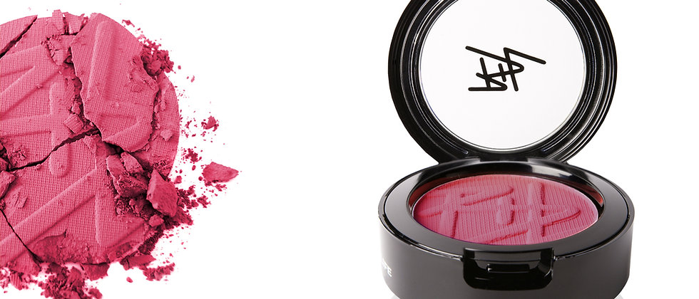 powder blush sugar 10 c