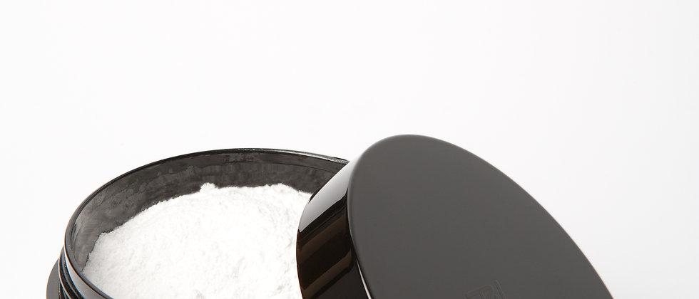 loose powder glice 07 c