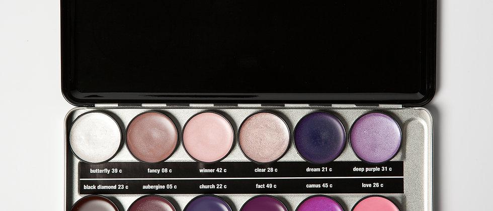 lipstick kit