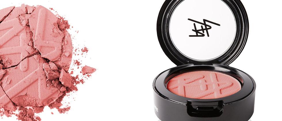 powder blush geisha 08 c