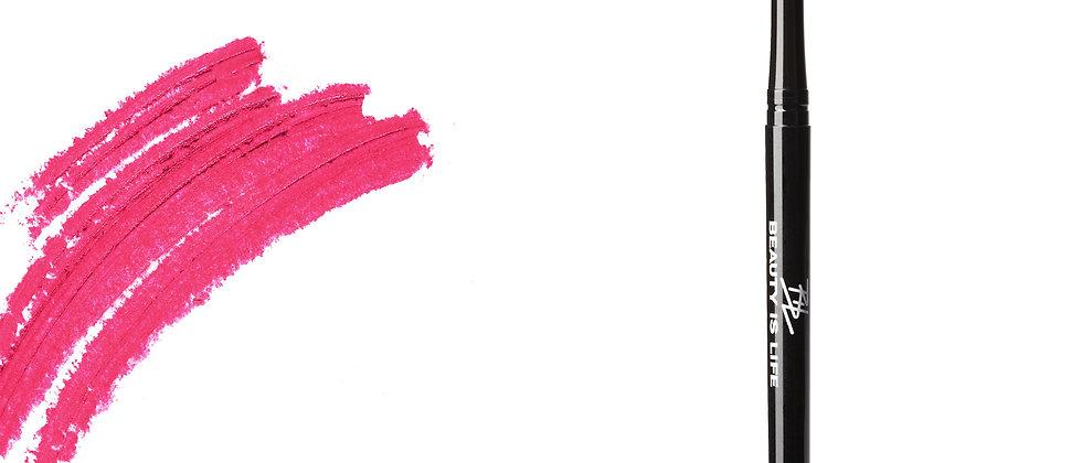 heavy pink 04 c