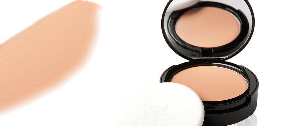 nose-chin repair porcelain beige 03 c