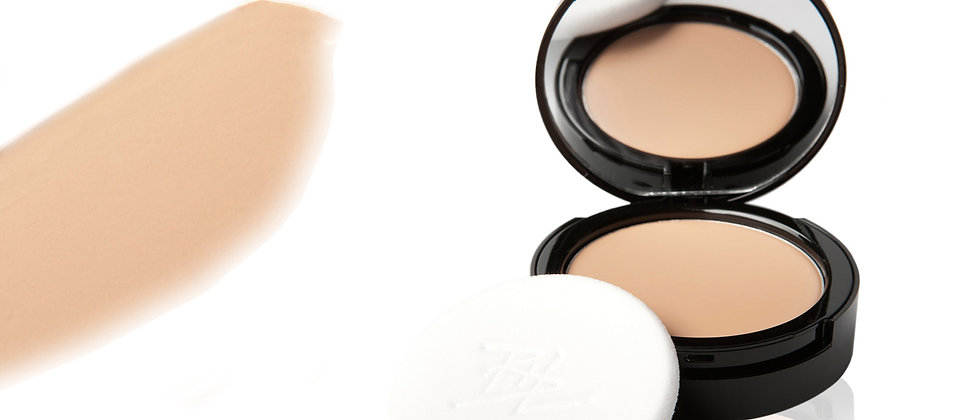 nose-chin repair beige satin 02 w-c