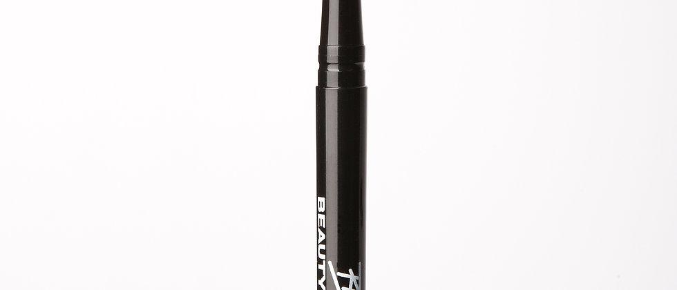 eyebrow liner