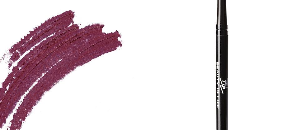 aubergine 05 c
