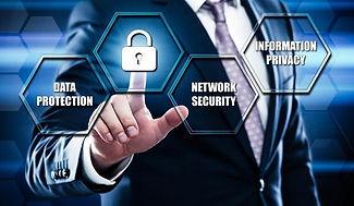Cyber-Security.jpg