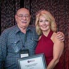 Don_Emes_DMC_2018_MEC_of_the_Year_Award0
