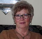 Cathy Dowbyhuz.jpg