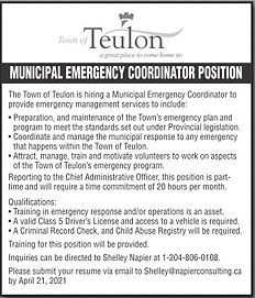 Town of Teulon MEC 040821 T.jpg
