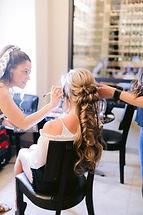 Bridal Hair, Bridal Makeup, On-Location, Consultations, Clip In Hair Extensions, Tape In Hair Extensions, Airbrush Makeup, False Lashes, Tattoo Coverage, Hair Cuts, Hair Coloring, Waxing, Brow Shaping