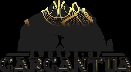 Gargantua_logo.png