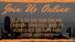 Copy of Greyscale City Photo Banner Face