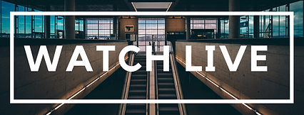 White Box Line Facebook Cover.PNG