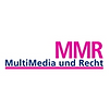 11_multimedia-recht.png