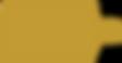 GoldenBottle.png