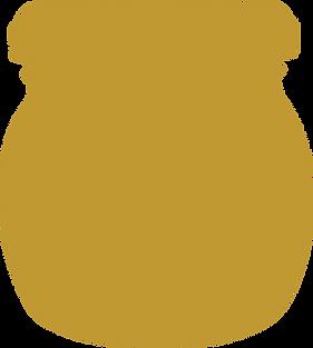 GoldenPuddingJar.png