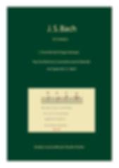 L'Essentiel, couverture, jpeg.jpg