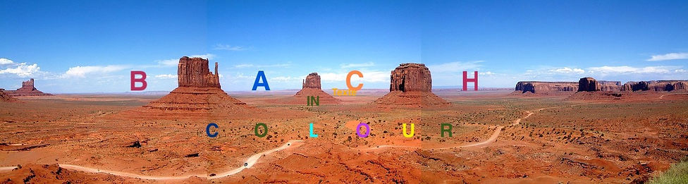 monument-BACHvalley-jpg copie 2.jpg