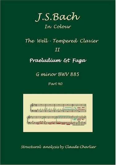The Well-Tempered Clavier II, BWV 885, cover,jpg