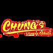 chungslogo%20(1)_edited.png