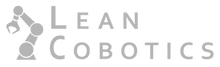 LogoV2_2white.png