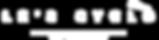 lescyclo_logo.png