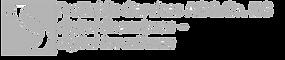 Logo_ProNoblis.png