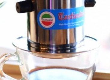 Vietnamese Coffee Filter set