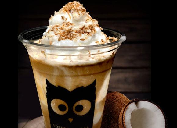 Cococcino (Ca phe dua) m