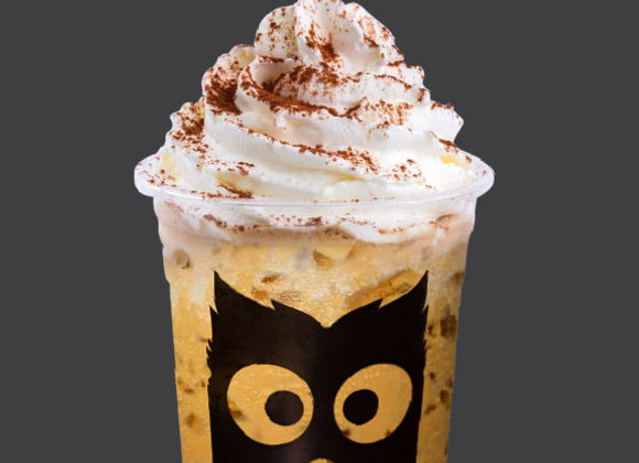 Coffee Frappe (pick up only)