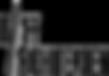Logo - Raff.png