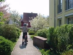 Schillerstraße_06