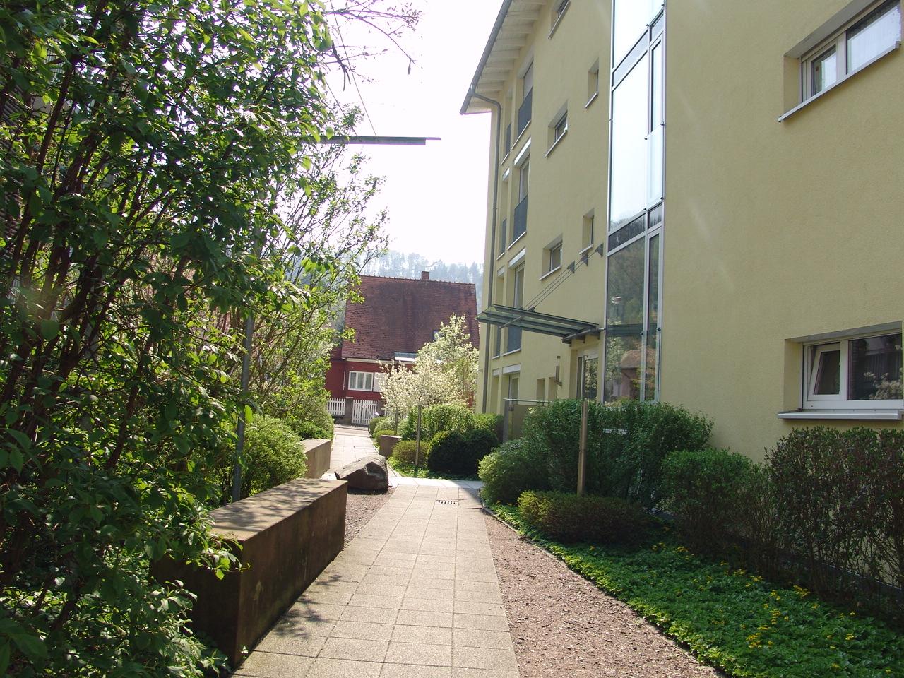 Schillerstraße_05