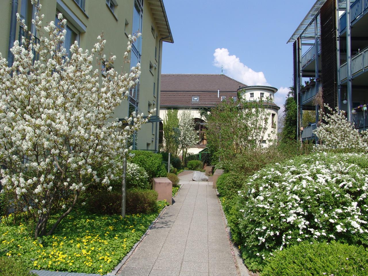 Schillerstraße_03