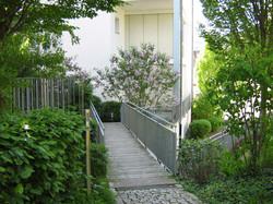 Schillerstraße_04