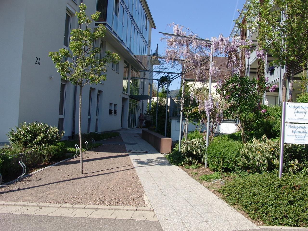Schillerstraße_02