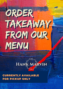 Order Takeaway from our menu.png