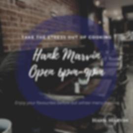 Hank Marvin Cafe Restaurant (1).png