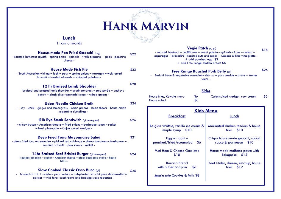 autumn 2021 menu Lunch.png