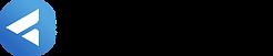 bb ff logo.png
